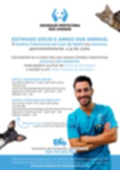 Encerramento_Centro_Vet_CaisSodre_Print.