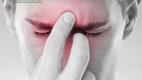 Синдром пустого носа