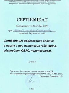 2009 .1.-min.jpg