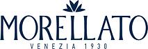 morellato-logo-30d2636adcdb45fe95069afcc