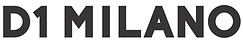 logo_d1milano_extended GS.png