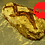 Thumbnail: ~ Rye Loaf with Fruit ~