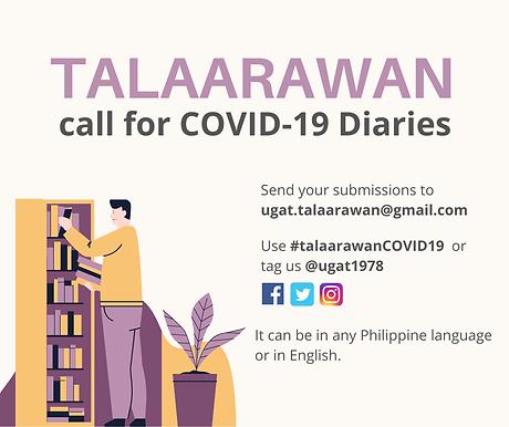 talaarawan2.png