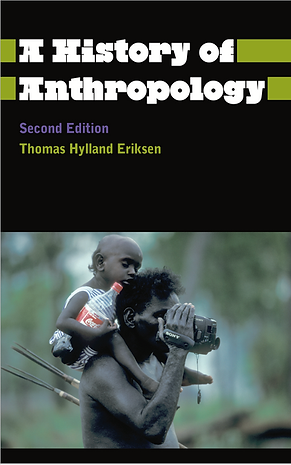 A History of Anthropology 2nd ed.png