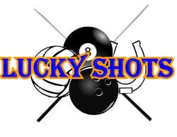 LOGO Lucky Shots