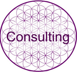 Consulting_3