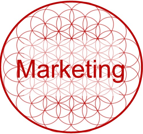 Marketing_2