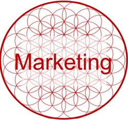 Marketing_2