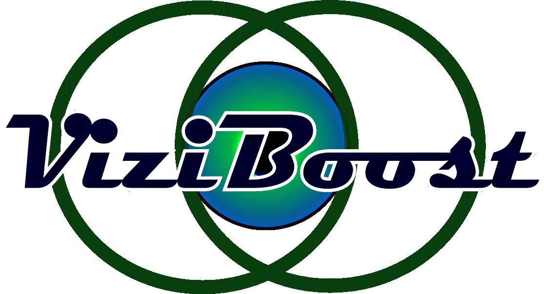 Logo ViziBoost
