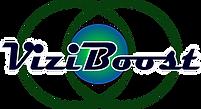 Viziboost Logo