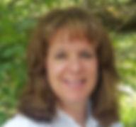 Gail Schalizki