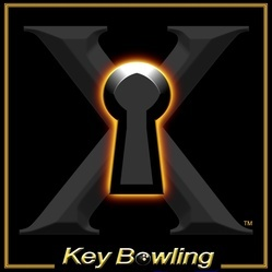 Brand Key Bowling