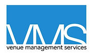 Saxon Mitchell, Catering, Beverages, Bar, Cafe, Venue Management Services, Somerset Civic Centre Esk, Venue Management, Consulting, Local Council facility management, event management, conferences, events, concerts, community engagement,