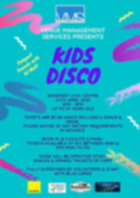 Kids Disco april 2020.jpg