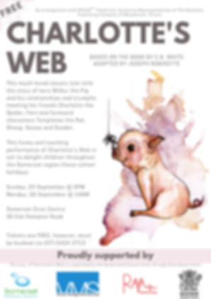 Charlotte's Web Poster  1.png