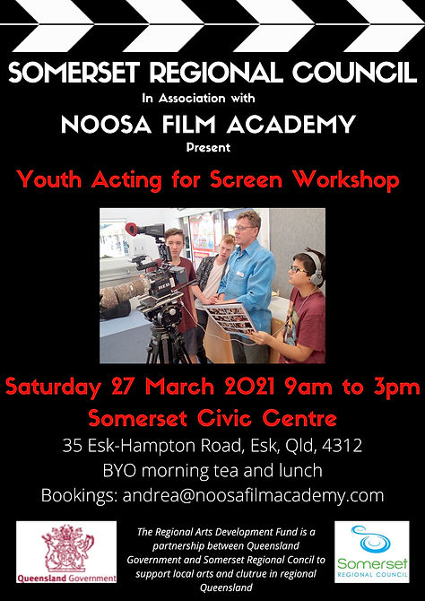 Somerset Workshop-27 March 21 Jpeg .jpg