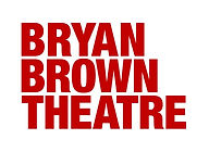 VMS manages the Bryan Brown Theatre located at the Bankstown Library & Knowledge Centre