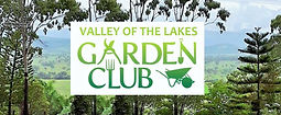 Valley of the Lakes Garden Club.jpg