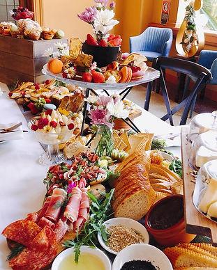 NCH High Tea Grazing table.jpg