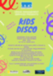 DISCO Poster March 2019 (3).jpg
