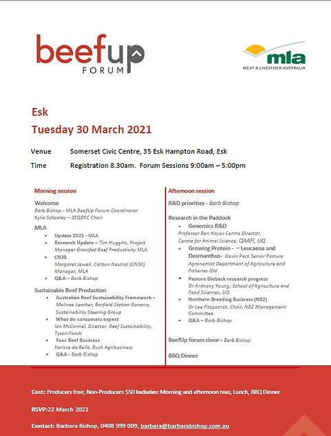 Beef Up Forum - Esk.JPG