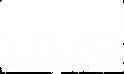 Venue Management Services Logo - White