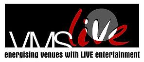 VMS Live Logo