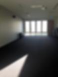 Saxon Mitchell, Venue Management Services, Somerset Civic Centre Esk, Venue Management, Consulting, Local Council facility management, event management, conferences, events, concerts, community engagement