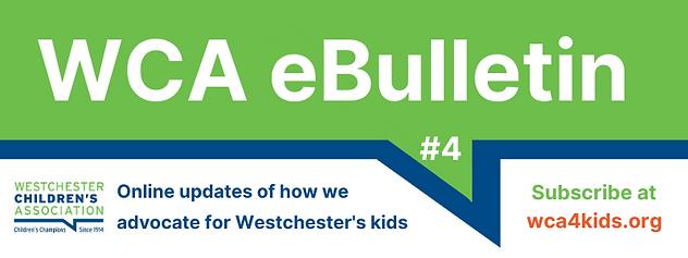 WCA's eBulletin 4 header.png