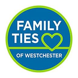 family ties westchester.jpg