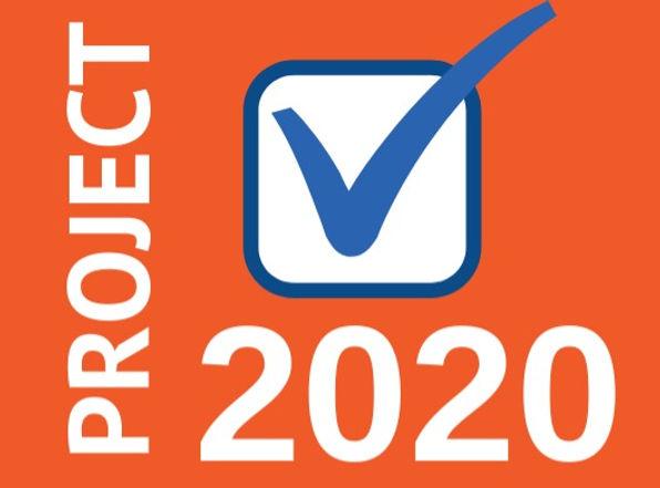 WCA%20Project%202020%20Logo_edited.jpg