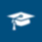 noun_graduation_818870.png