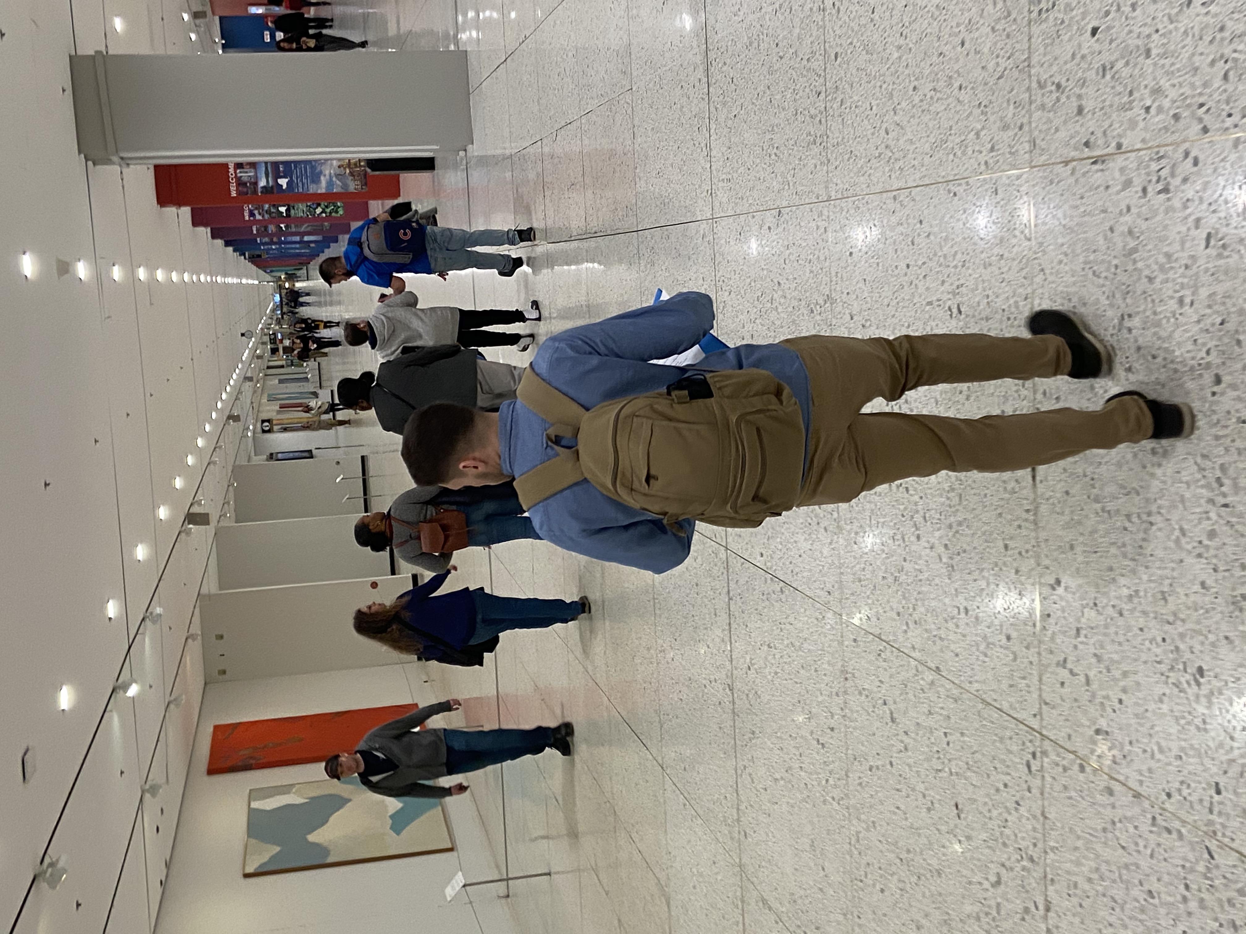 WCA Lobby Day Jan272020 8
