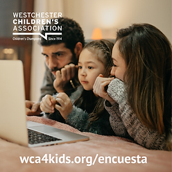 WCA Parent Survey social  sp.png