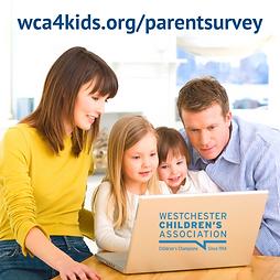 wca4kids.org_parentsurvey (1).png