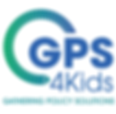 GPS4Kids_Square.png