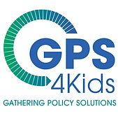 GPS4Kids_Square.png