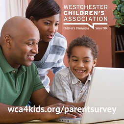 wca4kids.org_parentsurvey (2).png