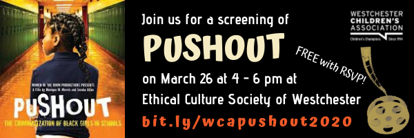 WCA Pushout Screening Mar 26 2020 3.png