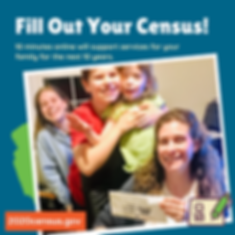 Census promo Rebekah family (1).png