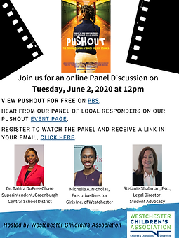 Pushout flyer june 2.png