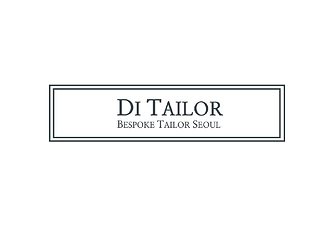 tailorshop_logo-12.png