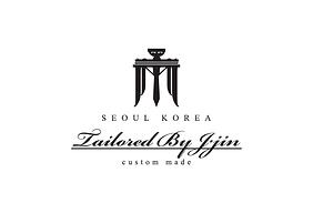 tailorshop_logo-16.png