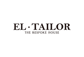 tailorshop_logo-06.png