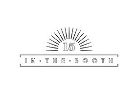 tailorshop_logo-05.png