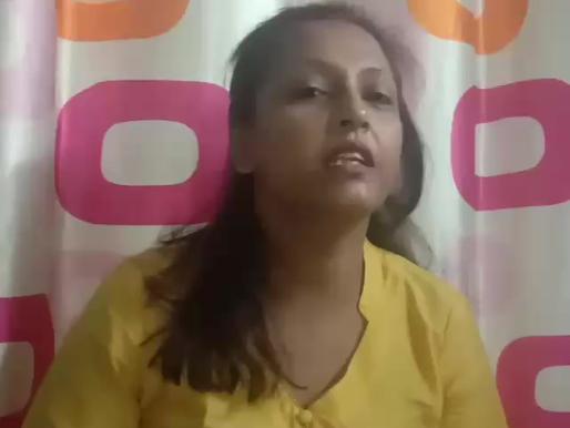 Shelly's Experience of the Pandemic, Kolkata