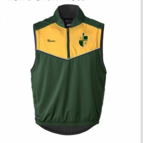 GBC Vest