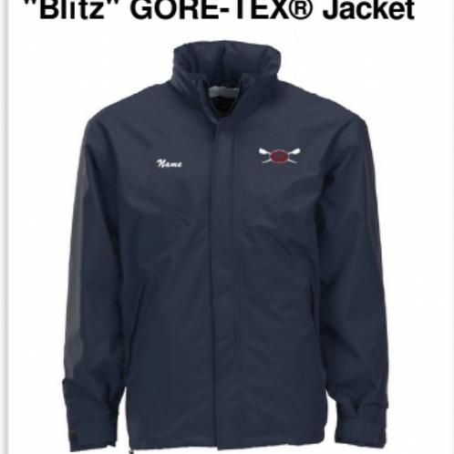 Grassfield GORETEX Jacket