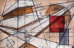 Math + Art