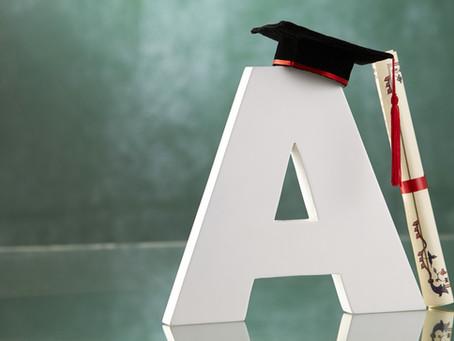 A Quality Education